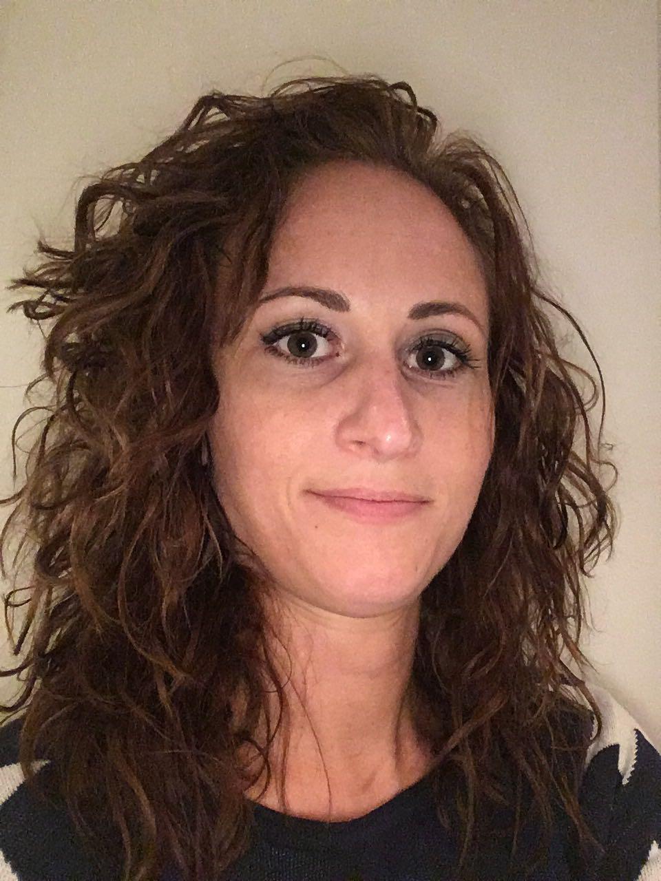 Karina Weel