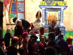 Sinterklaasfeest 2016-4