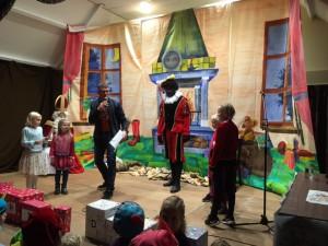 Sinterklaasfeest 2016-3