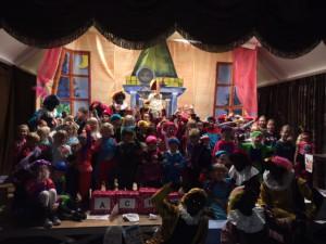 Sinterklaasfeest 2016-1