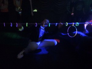 Kinderdisco-24-03-2017 (19)
