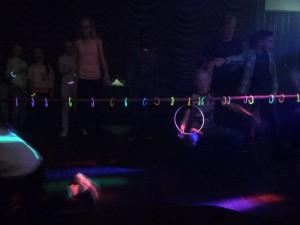 Kinderdisco-24-03-2017 (31)