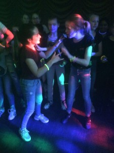Kinderdisco-24-03-2017 (32)