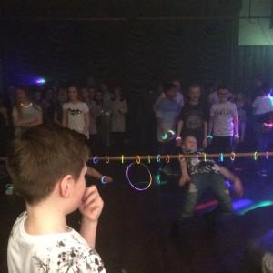 Kinderdisco-24-03-2017 (33)