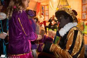 Sinterklaas 2016-102