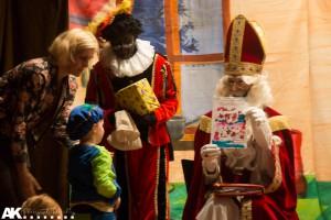 Sinterklaas 2016-127