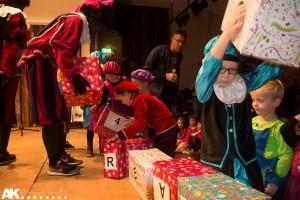 Sinterklaas 2016-13