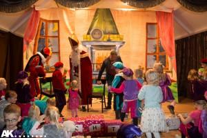 Sinterklaas 2016-140