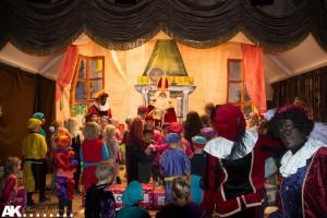 Sinterklaas 2016-141