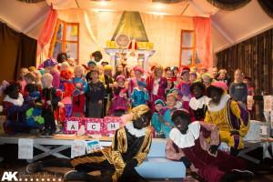 Sinterklaas 2016-143