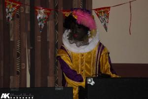 Sinterklaas 2016-180