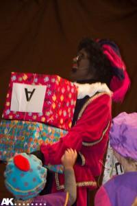 Sinterklaas 2016-19
