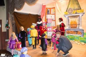 Sinterklaas 2016-21