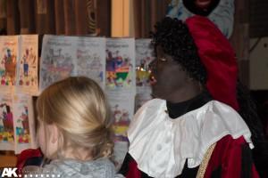Sinterklaas 2016-27
