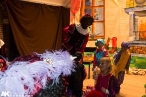 Sinterklaas 2016-30