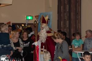 Sinterklaas 2016-34