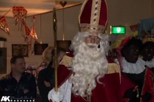 Sinterklaas 2016-37