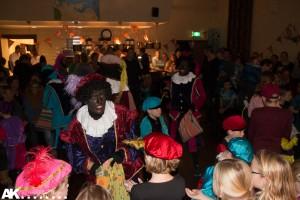 Sinterklaas 2016-55