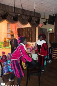 Sinterklaas 2016-6