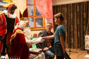 Sinterklaas 2016-68