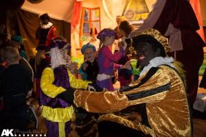 Sinterklaas 2016-96